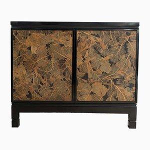 Vintage Cabinets, Set of 2