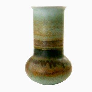 Mid-Century Vase by G. Millberg for Rörstrand