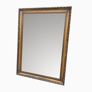 Napoleon III Mirror, 1920s