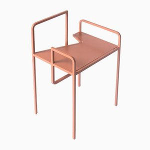 Z-Condensed Chair by Studio One Plus Eleven