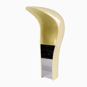 Lampe de Bureau Pelota par Cesare Casati & Emanuele Ponzio de Lamperti, 1970s
