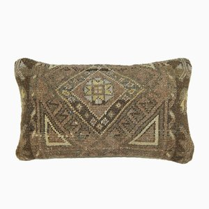Oushak Pillow Cover from Vintage Pillow Store Contemporary