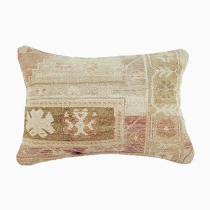 Federa Oushak di Vintage Pillow Store Contemporary