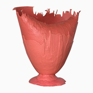 Model XXXL N. 002/2004 Vase by Gaetano Pesce for Corsi Design Factory, 2004
