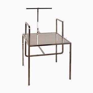 MIRRO Chair von Studio One Plus Eleven, 2018