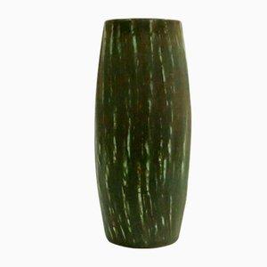 Schwedische Vase von Gunnar Nylund für Rörstrand, 1950er