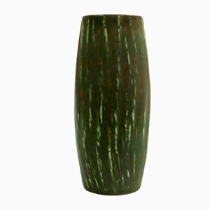 Swedish Vase by Gunnar Nylund for Rörstrand, 1950s