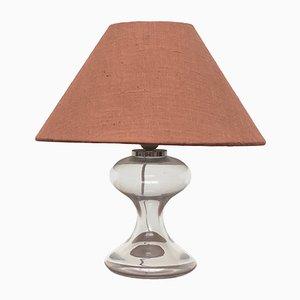 Lampe ML 1 par Ingo Maurer pour M Design, 1960s