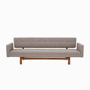 New York Sofa by Edward Wormley for Dux, 1950s