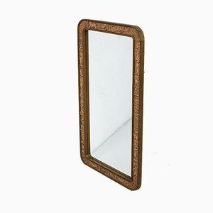 Mirror by Håkan Engström, 1940s