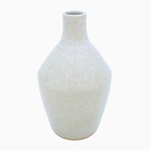 Stoneware Vase by Carl-Harry Stålhane for Rörstrand, 1963