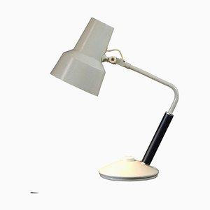 Lámpara L 11 de Jac Jacobsen para Luxo, años 50