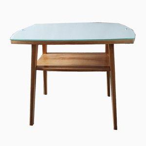 Table Basse de Lisovsky Nsbytek, 1960s