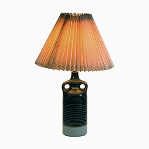 Lamp from Knabstrup, 1960s