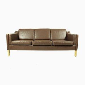 Dänisches Vintage Sofa von Stouby, 1980er