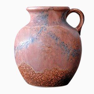 German Vase from Dumler & Breiden, 1960s
