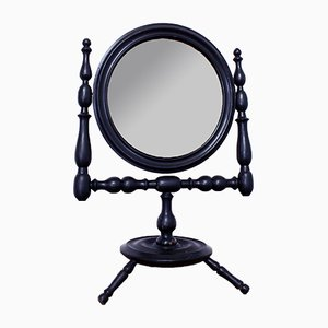 Miroir Cheval Antique, France