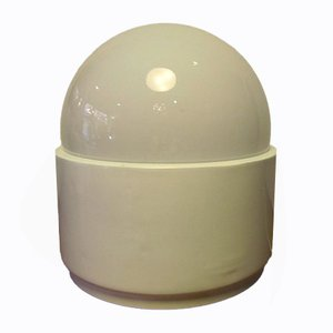 Lampe de Bureau Vintage de Llum, 1970s