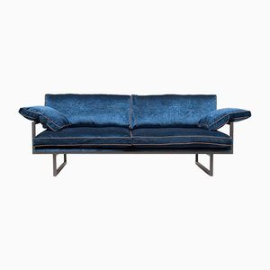 Urban Brad GP01 Ristretto / W03 Sofa by Peter Ghyczy