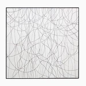 Oeuvre par Marcos Isamat, 2017