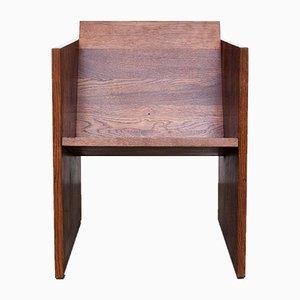 WSS1 Nummer 14 Stuhl von Jan Paul Folkers