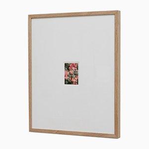 Impresión The Rose Garden nº 47 de David Urbano, 2018