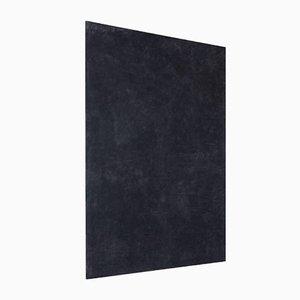 Pintura grande de Enrico Dellatorre