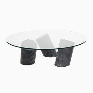 Tavolo Carnac prototipo di Goula/Figuera