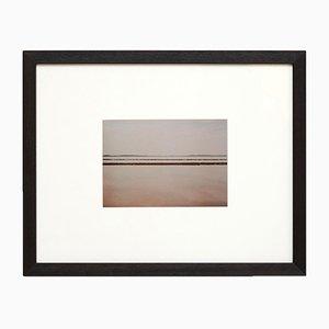 Rewind/Forward N05 Print by David Urbano, 2018