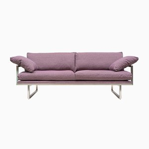 Urban Brad GP01 Sofa by Peter Ghyczy