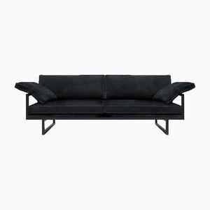 Urban Brad GP01 Sofa by Peter Ghyczy
