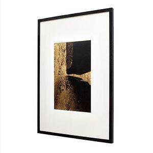 Photographie NYX #23 par Albarran & Cabrera
