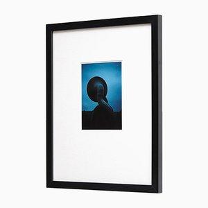 Le Trombone Print by David Urbano