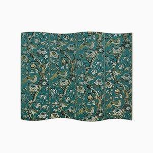 Kimono Separè Room Divider by Daniel Nikolovski & Danu Chirinciuc for KABINET, 2019