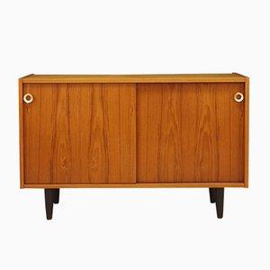 Mueble danés vintage