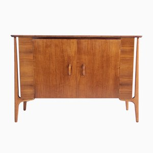 Mid-Century Everest Teak Sideboard from Heal's, 1960s