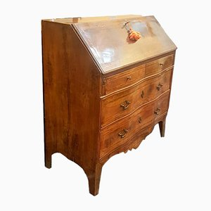 Commode Antique, 1750s