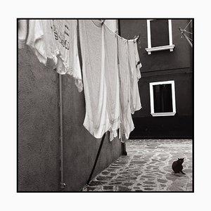 Fotografía Via Veneto n.º 5 de Gilles Mercier, 2007