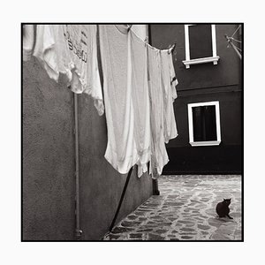 Via Veneto #5 Photograph by Gilles Mercier, 2007