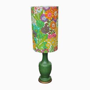Vintage Floor Lamp, 1970s