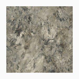 Papier-Peint Amorphous Stone par 17 Patterns
