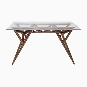 Cavallina Desk from IVDESIGN