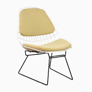 FM05 Sessel von Cees Braakman & Adriaan Dekker für Pastoe, 1950er