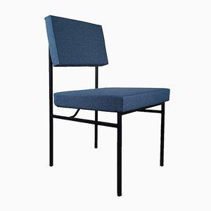 P60 Stuhl von Antoine Philippon & Jacqueline Lecoq für Airborne, 1960er