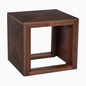 Manhattan Nesting Tables by John Jenkins for SNO
