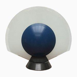 Lampe de Bureau Tikal Postmoderne par P.G. Ramella pour Arteluce, 1980s