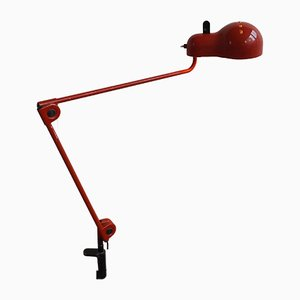 Italian Modern Topo Table Lamp from Stilnovo, 1960s