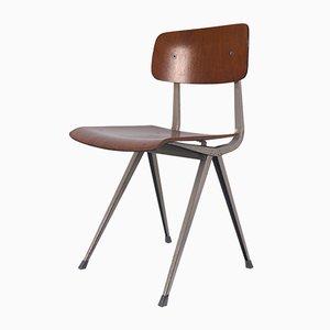 Result Stuhl von Friso Kramer für Ahrend De Cirkel, 1967