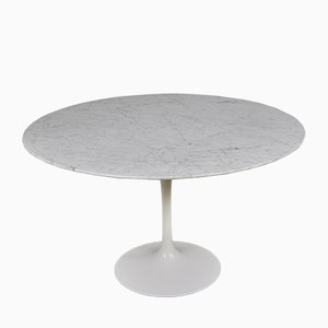 Table de Salle à Manger par Eero Saarinen pour Knoll International, 1960s