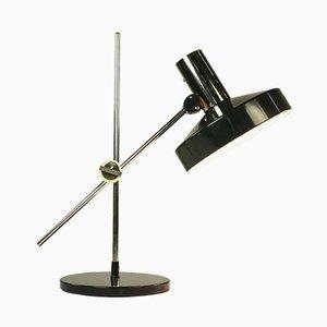 Model 6929 Table Lamp from Kaiser Leuchten, 1960s